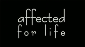 Affected_for_Life